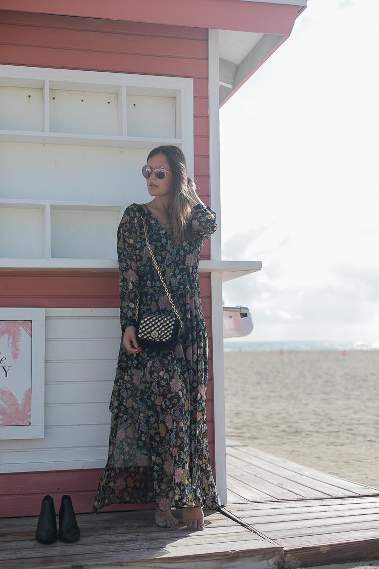 florida-miami-beach-dezember-wetter-blog-3
