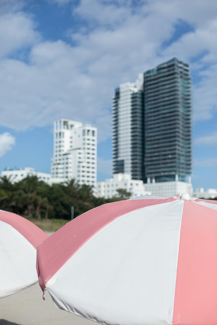 florida-miami-beach-dezember-wetter-blog-4
