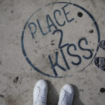 Place 2 Kiss Wynwood Miami