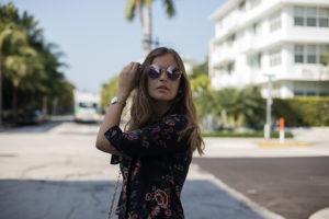 zara-maxikleid-winter-2016-palm-beach-4 - Josie Loves fe483eec50