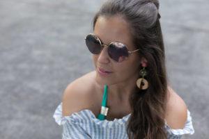 Beauty News: Natürlich schön mit Weleda - Die neuen Lip Balms