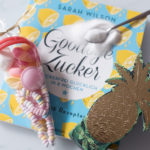 Goodbye Zucker: Zuckerfrei in acht Wochen - Ein Selbstversuch