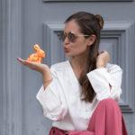 Zuckerfrei Projekt Ostern