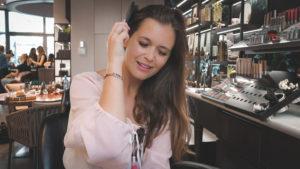 Beauty-News: Pramāsana Scalp Care für perfekt gepflegte Kopfhaut von AVEDA