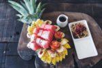 Bali Café Organic Canggu