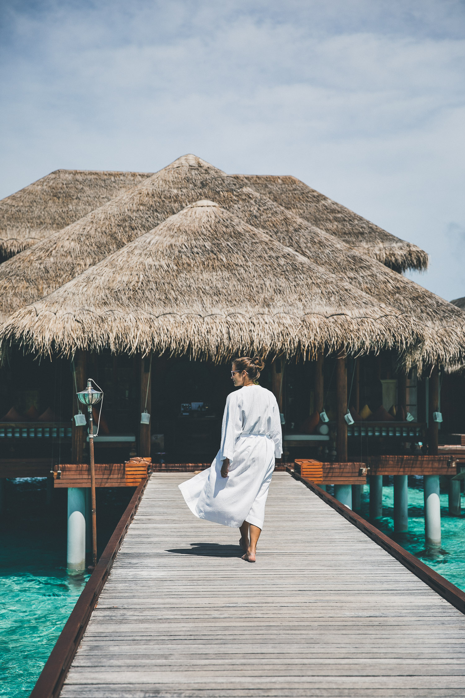 das anantara dhigu resort spa maldives im s d mal atoll josie loves. Black Bedroom Furniture Sets. Home Design Ideas