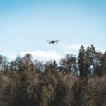 Tipps Fotografie Drohne