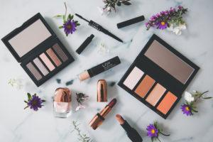 L.O.V Cosmetics Neuheiten Herbst 2017