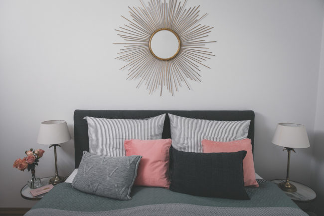 deko spiegel awesome genial kunst und auch deko spiegel with deko spiegel schane deko ideen. Black Bedroom Furniture Sets. Home Design Ideas