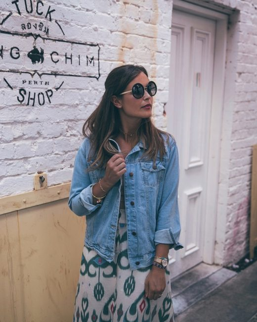 Fashion Beauty And Lifestyle Blogs: Montags-Update #146: Über Das Reisefieber