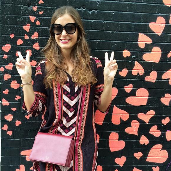 josie loves new york city love wall josie loves. Black Bedroom Furniture Sets. Home Design Ideas
