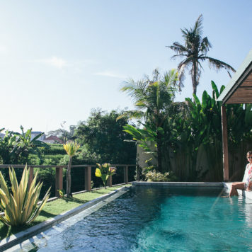 Canggu Bali Tipps – alles Wichtige auf einen Blick