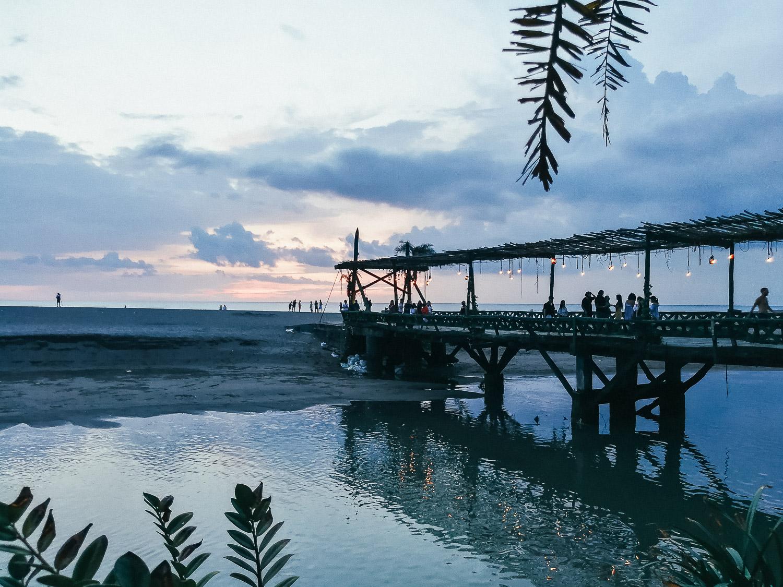 Canggu Bali Tipps
