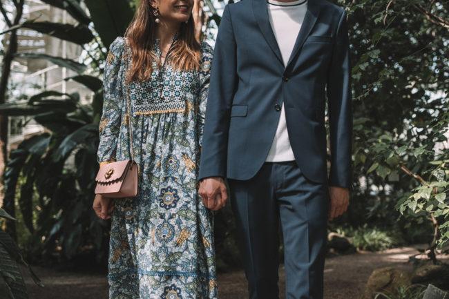 fdd363e417c304 Outfit-Ideen für eine Sommerparty - Josie Loves