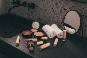 Natürlich schön: Die Neo Nude Linie von Giorgio Armani Beauty