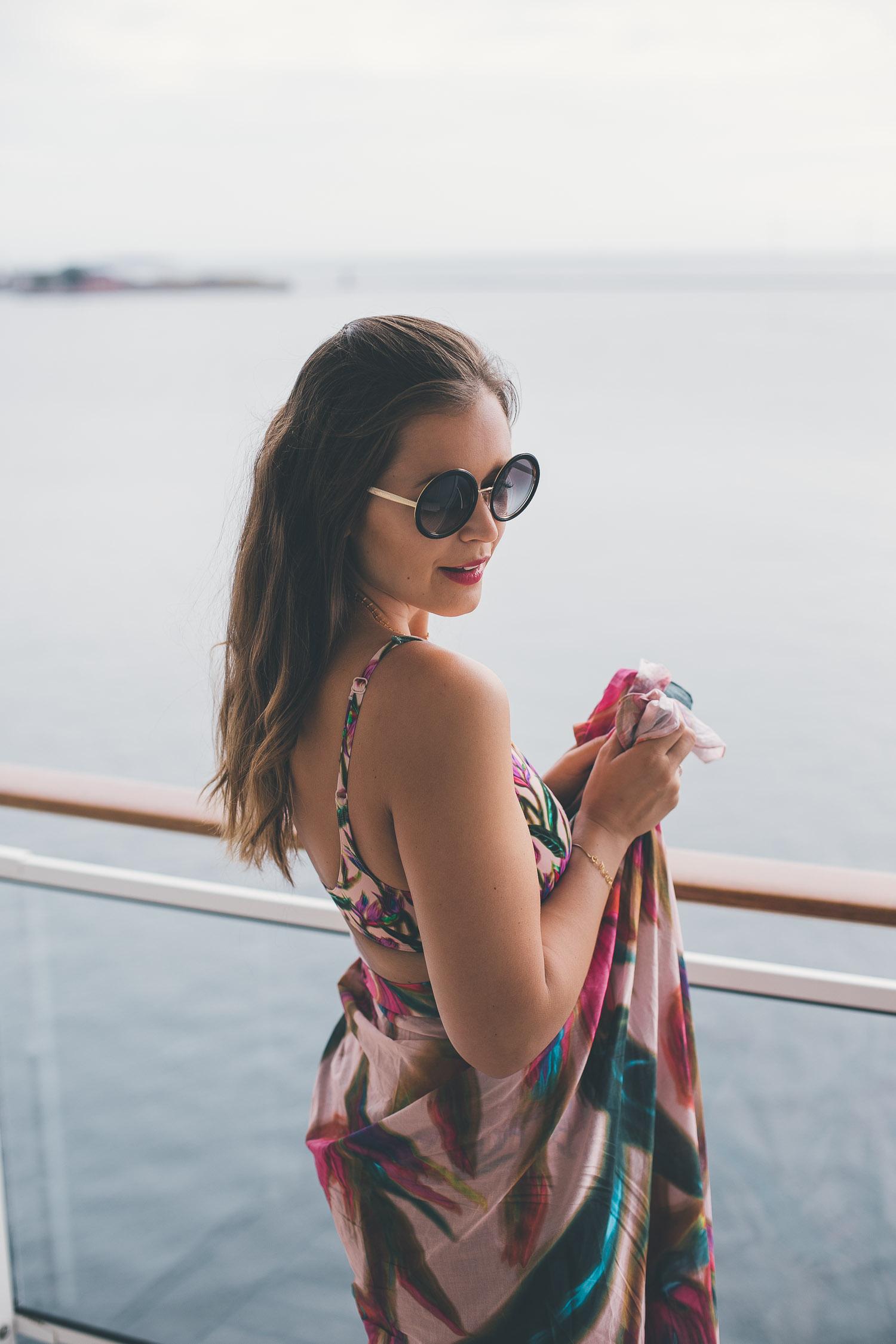 Vilebrequin Sommer 2018
