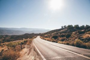 Weltreise Tipps