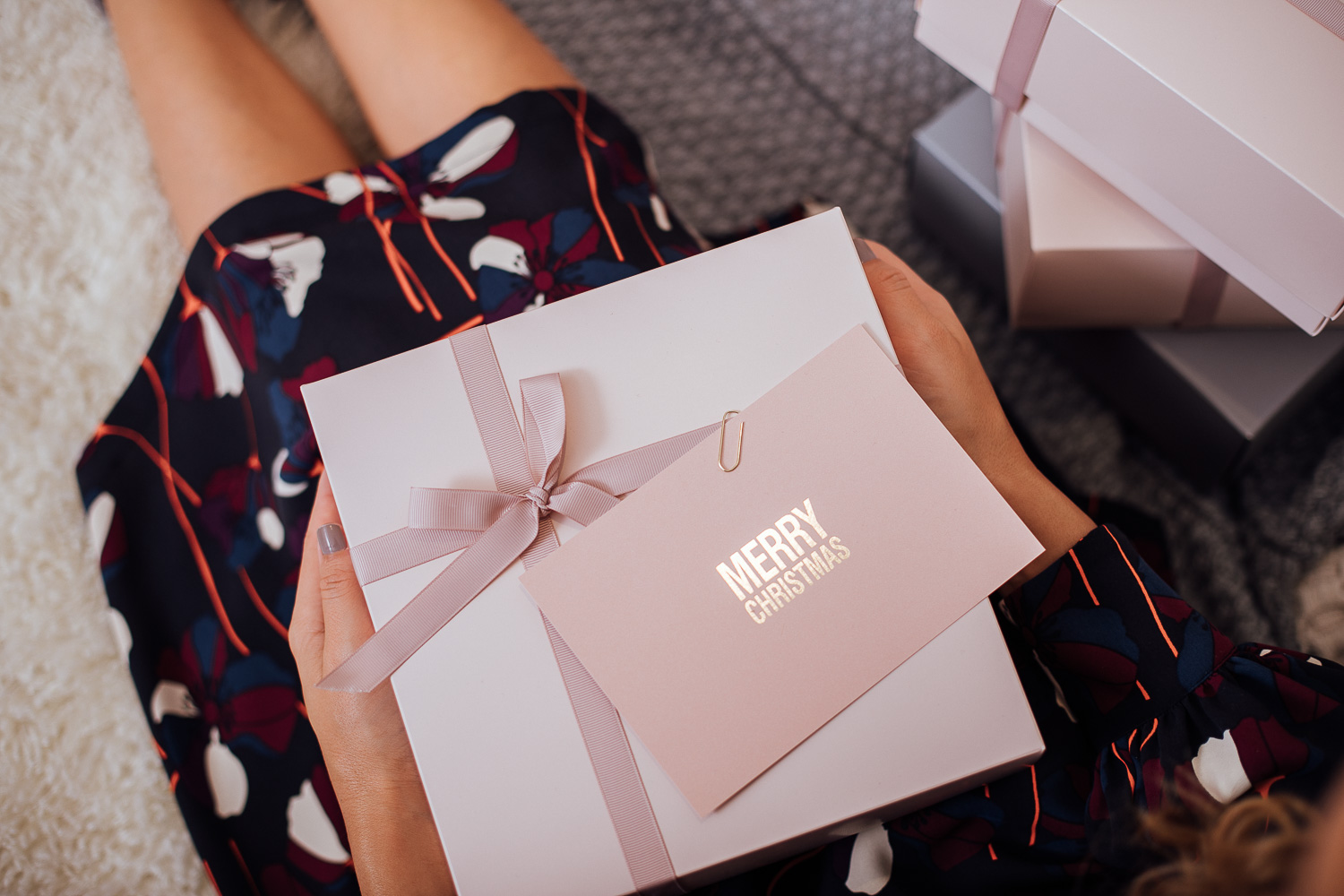 Weihnachten 2018: Geschenkideen für die beste Freundin + Gewinnspiel ...