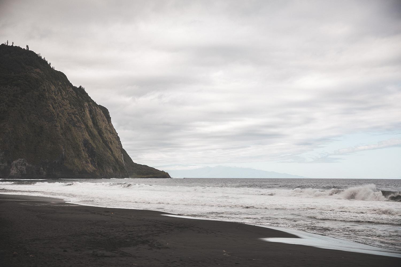 Big Island Hawaii Tipps-47 - Josie Loves