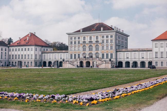 Frühling in München: Das sind die schönsten Ausflugsziele!